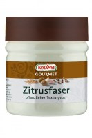 743801_zitrusfaser