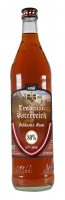 emil-inlaender-rum-80-700ml-shop