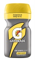 gatoradepowderg_lemon-shop