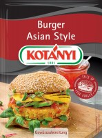 kotanyi-burger-asian-style-shop