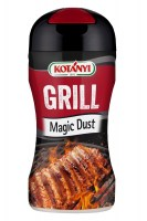 kotanyi-grill-magic-dust-streudose
