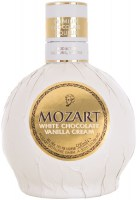 mozart_white_chocolate_vanilla_cream_500ml_shop