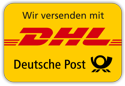 Logistikpartner